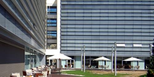 Offres Hôtel Vincci Barcelone Maritime - Réservez 3 nuits et économisez!