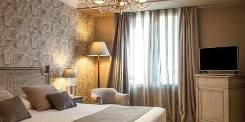 Ofertas Hotel Vincci Valencia Lys - Alójate 3 noches y ahorra! -15%