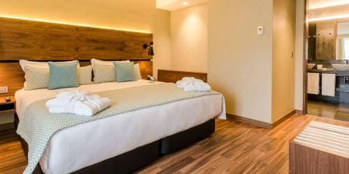Promo especial Vincci Liberdade - Vincci Hoteles