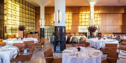 Offerte Hotel Vincci Porto - Prenota ora e risparmia -5%!