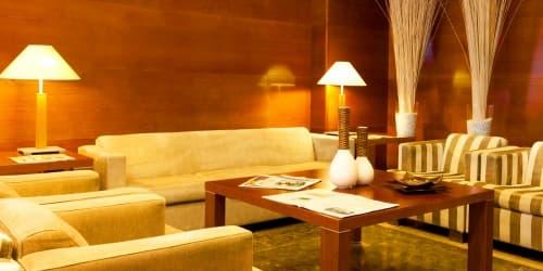 Ofertas Hotel Vincci Ciudad de Salamanca - ¡Alójate 3 noches y ahorra!