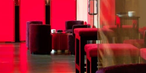 Angebote Soho Hotel Vincci Madrid - Jetzt buchen und 10% sparen!