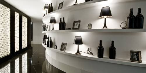 Ofertas Hotel Vincci Madrid Vía 66 - Anticipada Gran Via 20%