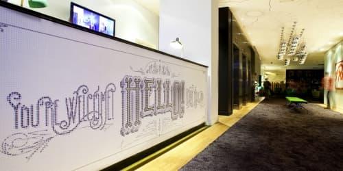 Oferta Hotel Barcelona Bit - ¡Anticípate y ahorra! -5%