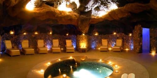 Bietet das Hotel Vincci South Plantation - Plantación Experience