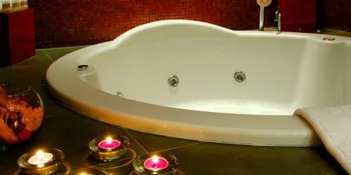 Offres Soho Hôtel Madrid - Vincci Hoteles - Offre Romantique à Madrid
