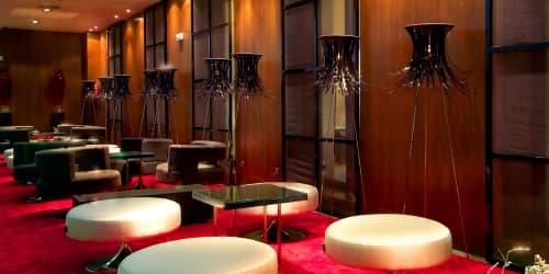 Offres Soho Hôtel Madrid - Vincci Hoteles - Bienvenue à Madrid
