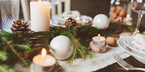 Weihnachts-Special in Marbella Vincci Estrella del Mar