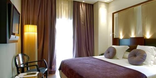Ofertas Hotel Vincci Valencia Palace - Alójate 3 noches y ahorra! -15%