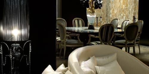 Angebote Hotel Vincci Valencia Palace - Jetzt buchen und 10% sparen!
