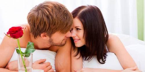 Promotions Hotel Vincci Madrid Centrum - Romantic Offer