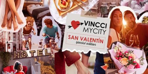 My City San Valentin