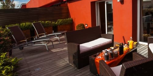 Promotions Hotel Soma Madrid - Vincci Hotels - Stay 3 nights and save
