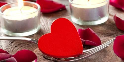 Oferta San Valentín - Vincci Estrella del Mar