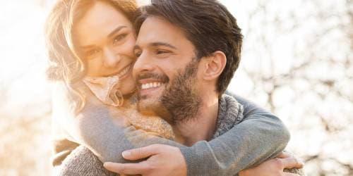 Oferta San Valentin - Vincci Valdecañas