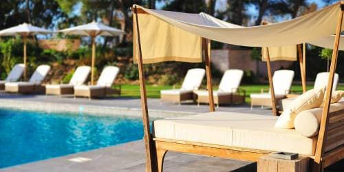 Promotions Hotel Vincci Estrella de Mar - Stay 3 nights and save!