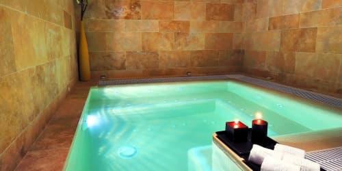 Offers Hotels Vincci Estrella del Mar - Marbella Romantica