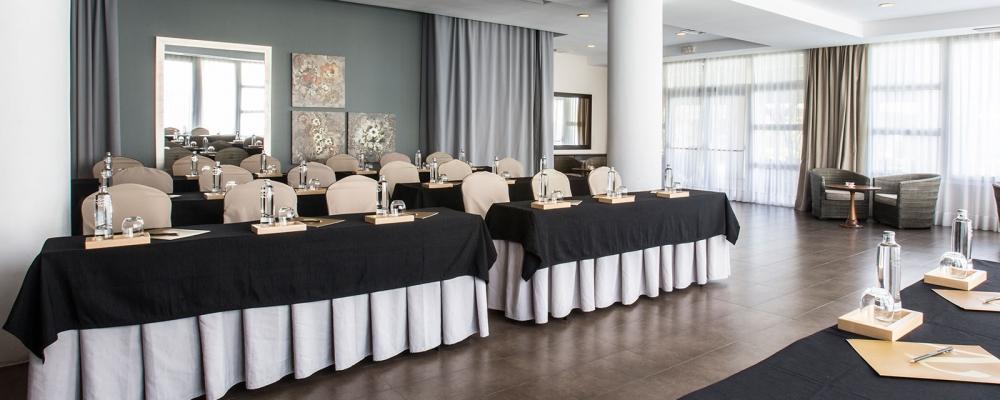 Vincci Costa Golf | Cadiz | Reuniones y Eventos
