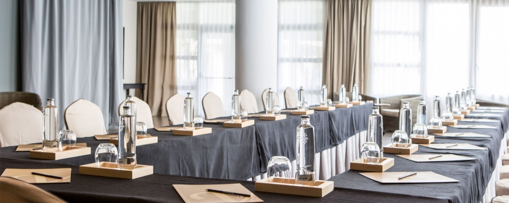 Vincci Costa Golf   Cadiz   Groups and Conferences