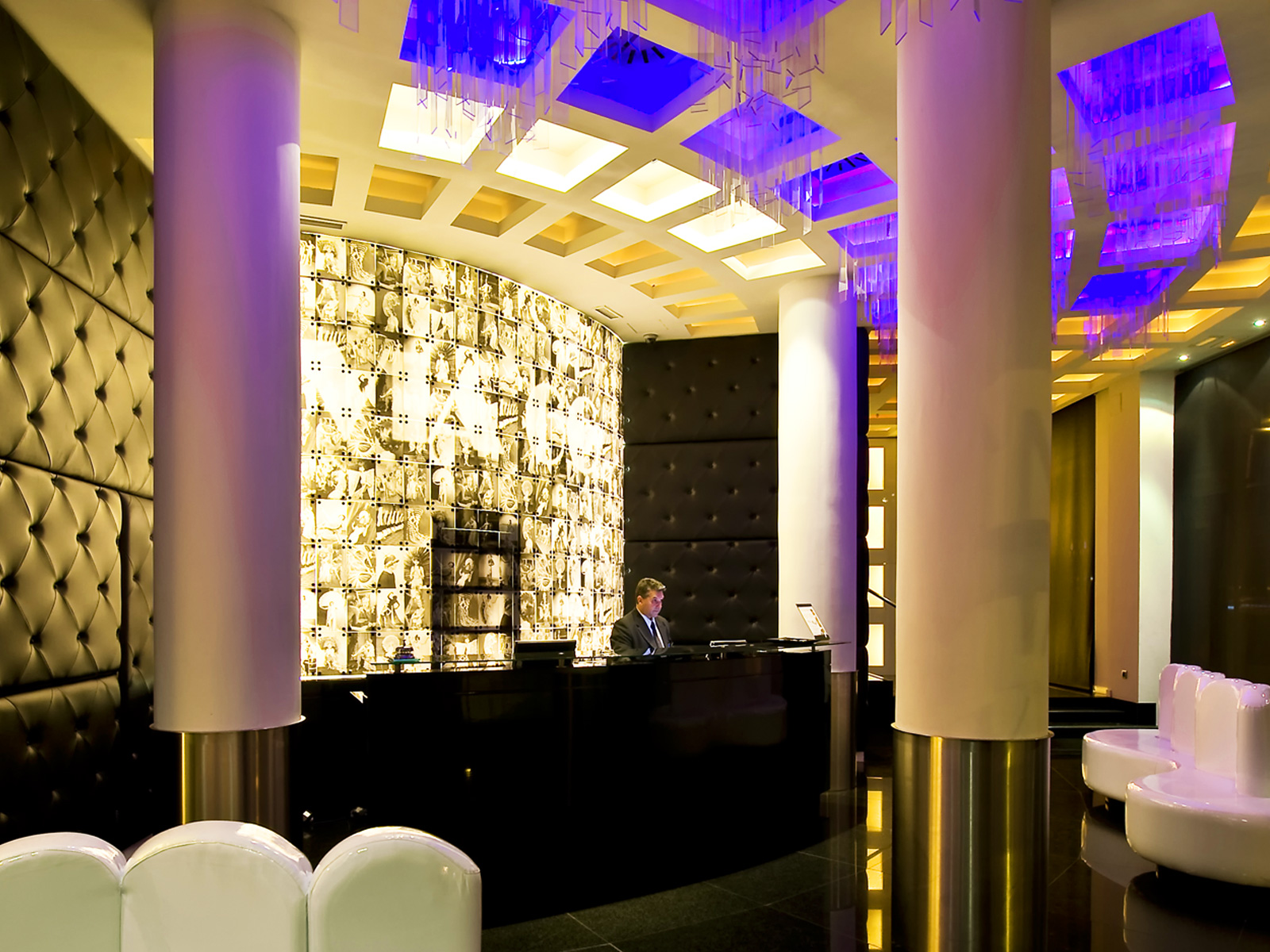 Jobs - Vincci Hoteles