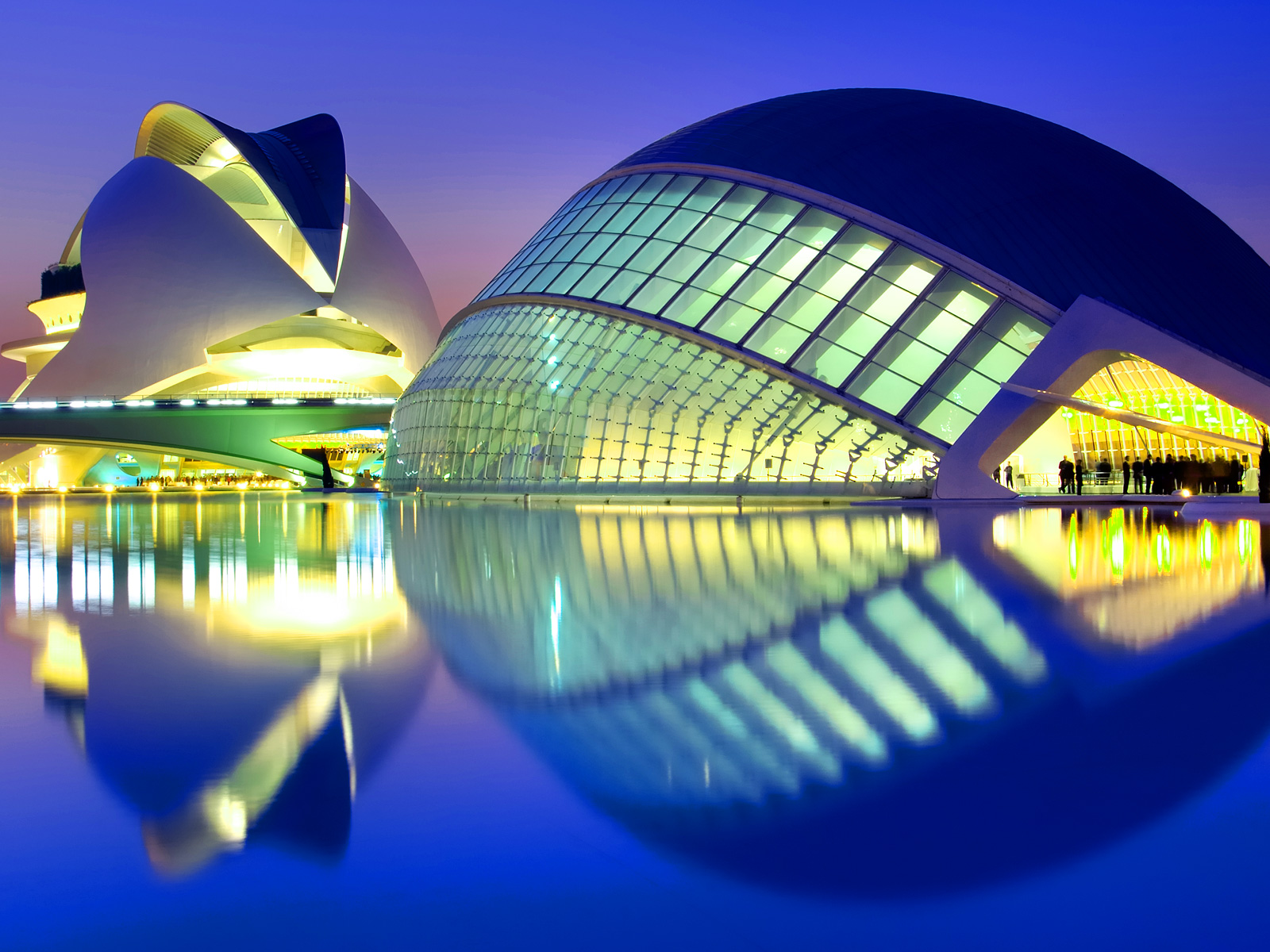 Valencia - Vincci Hoteles
