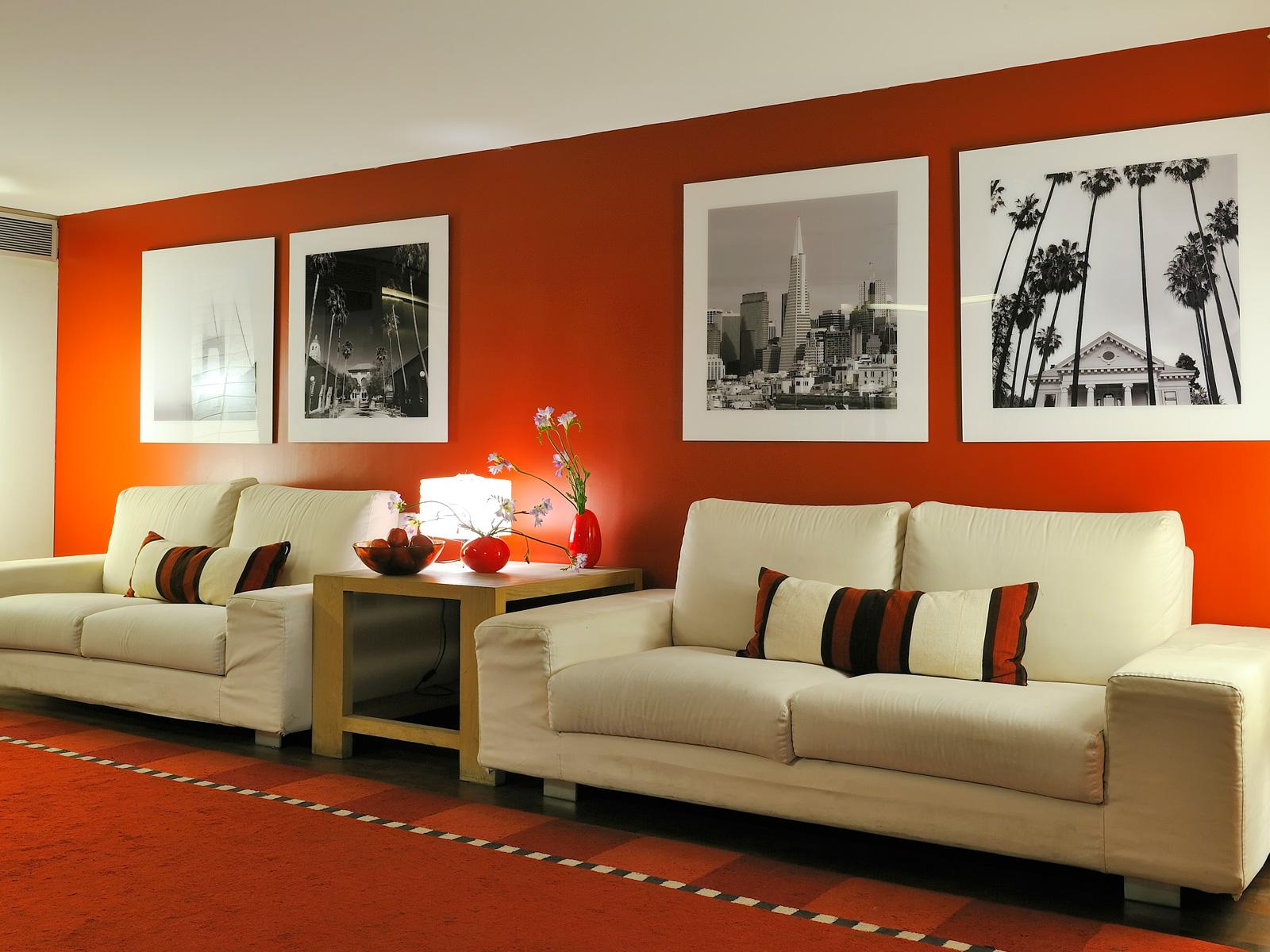 Vincci Soma 4* - Vincci Hoteles Madrid